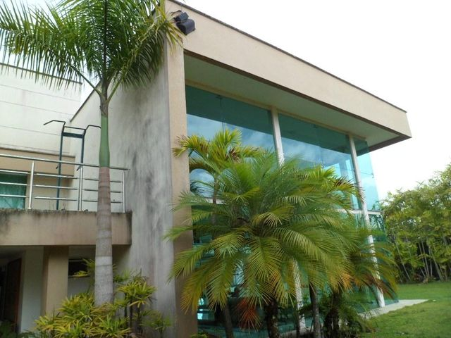 Casa Distrito Metropolitano>Caracas>El Placer - Venta:395.000 Precio Referencial - codigo: 19-12917