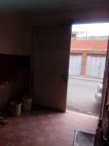 Local Comercial Distrito Metropolitano>Caracas>Prado de Maria - Venta:14.500 Precio Referencial - codigo: 19-12848