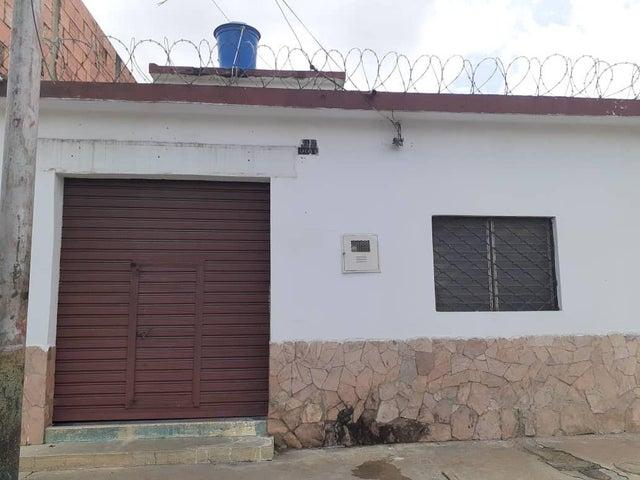 Local Comercial Lara>Barquisimeto>Parroquia Concepcion - Alquiler:80 Precio Referencial - codigo: 19-12773