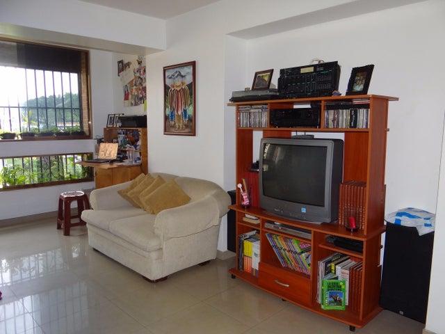 Apartamento Distrito Metropolitano>Caracas>Prados del Este - Venta:85.000 Precio Referencial - codigo: 19-12798