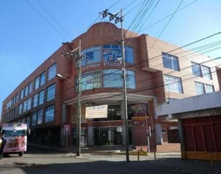 Local Comercial Miranda>Guatire>Guatire - Venta:25.000 Precio Referencial - codigo: 19-12821