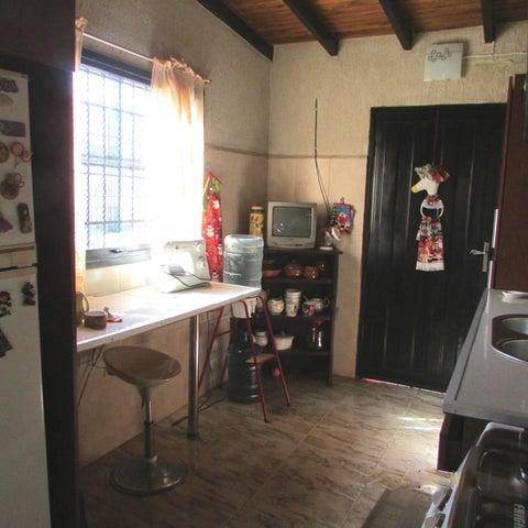 Casa Carabobo>Guacara>Ciudad Alianza - Venta:14.000 Precio Referencial - codigo: 19-12811