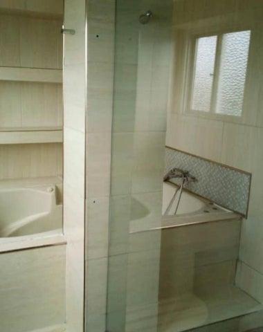 Apartamento Distrito Metropolitano>Caracas>Altamira Sur - Alquiler:1.200 Precio Referencial - codigo: 19-12834
