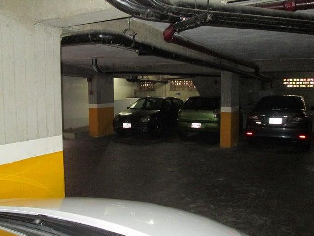 Apartamento Distrito Metropolitano>Caracas>La Campiña - Venta:115.000 Precio Referencial - codigo: 19-12843