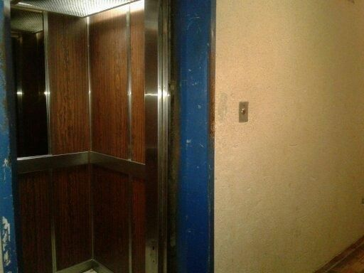 Apartamento Zulia>Maracaibo>5 de Julio - Venta:20.000 Precio Referencial - codigo: 19-12966