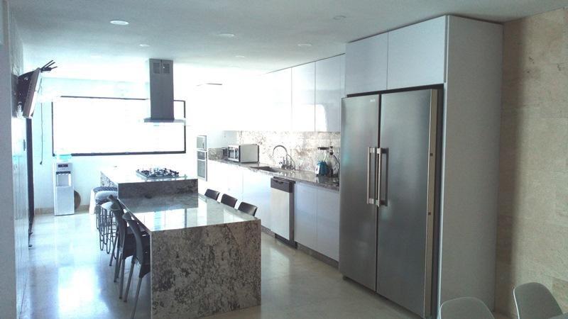 Casa Carabobo>Valencia>Trigal Sur - Venta:160.000 Precio Referencial - codigo: 19-13075