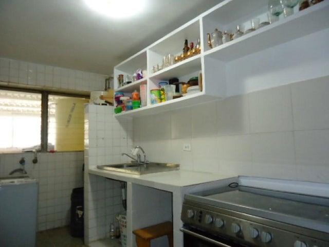 Apartamento Distrito Metropolitano>Caracas>Parroquia Altagracia - Venta:20.500 Precio Referencial - codigo: 19-12859