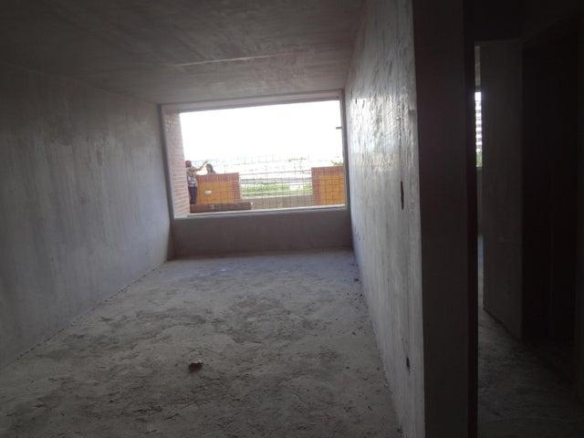 Apartamento Distrito Metropolitano>Caracas>La Tahona - Venta:38.000 Precio Referencial - codigo: 19-13012