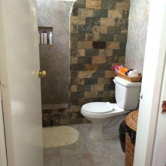 Casa Distrito Metropolitano>Caracas>Oripoto - Venta:165.000 Precio Referencial - codigo: 19-12861
