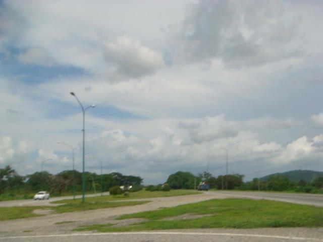 Terreno Yaracuy>Yaritagua>Municipio Peña - Venta:2.200 Precio Referencial - codigo: 19-12877