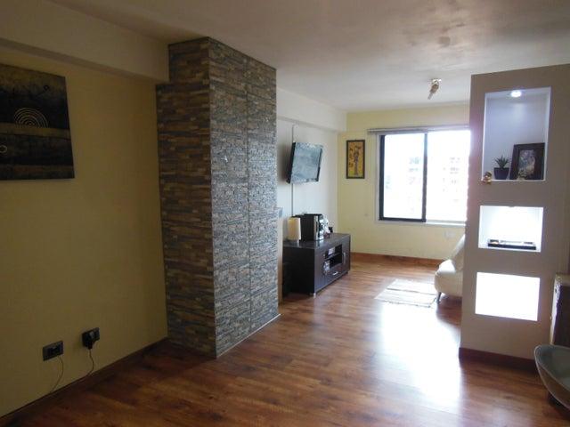 Apartamento Distrito Metropolitano>Caracas>Sabana Grande - Venta:36.000 Precio Referencial - codigo: 19-12959