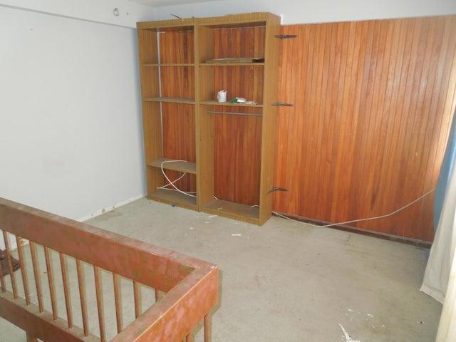 Apartamento Distrito Metropolitano>Caracas>Terrazas de Santa Ines - Alquiler:450 Precio Referencial - codigo: 19-12897