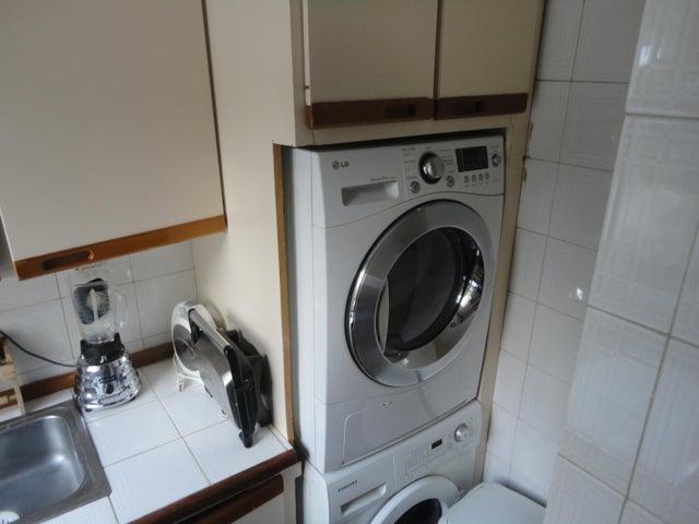 Apartamento Distrito Metropolitano>Caracas>Montecristo - Alquiler:300 Precio Referencial - codigo: 19-12904
