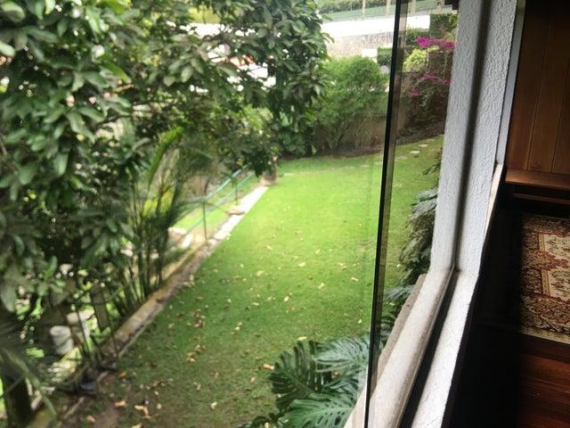 Casa Distrito Metropolitano>Caracas>Oripoto - Venta:400.000 Precio Referencial - codigo: 19-12918