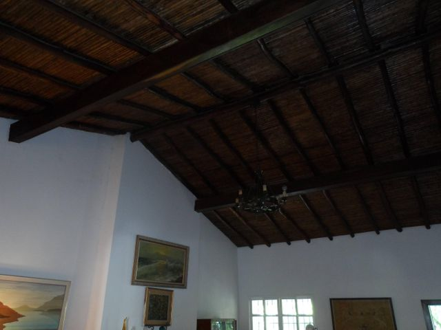 Casa Distrito Metropolitano>Caracas>Los Guayabitos - Venta:500.000 Precio Referencial - codigo: 19-12922