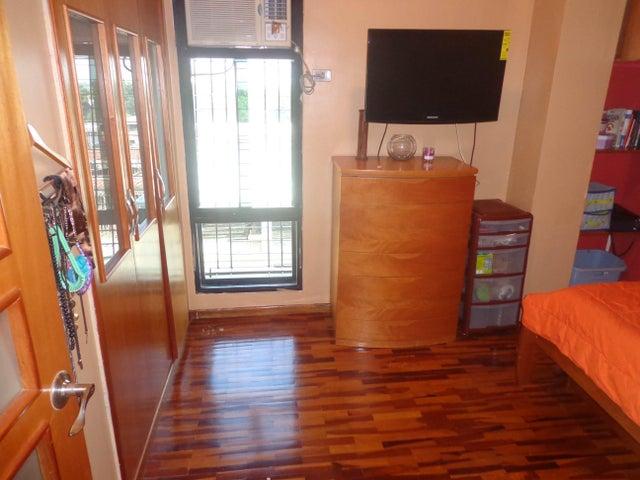 Apartamento Aragua>Maracay>Base Aragua - Venta:70.000 Precio Referencial - codigo: 19-12920