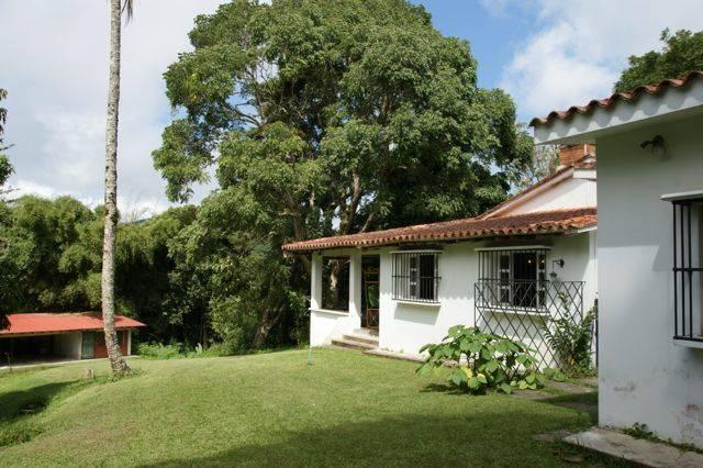 Terreno Distrito Metropolitano>Caracas>Los Guayabitos - Venta:500.000 Precio Referencial - codigo: 19-12923