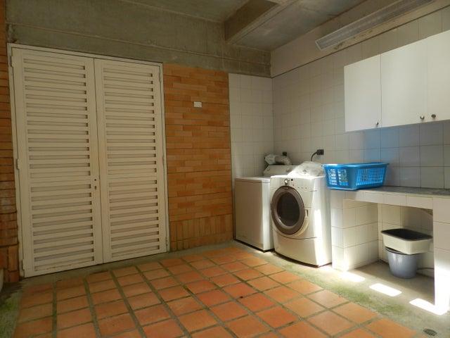 Casa Distrito Metropolitano>Caracas>Oripoto - Venta:575.000 Precio Referencial - codigo: 19-12924