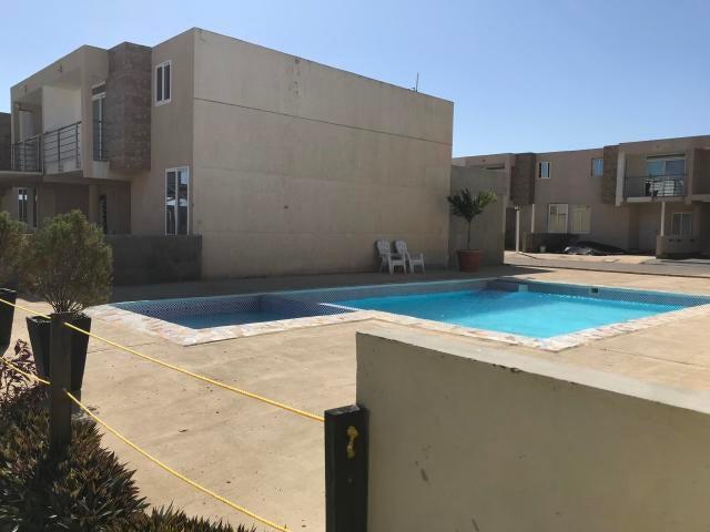 Casa Falcon>Punto Fijo>Los Caciques - Venta:75.000 Precio Referencial - codigo: 19-12928
