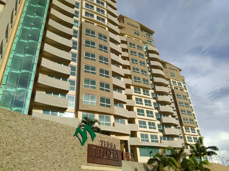 Apartamento Lara>Barquisimeto>Zona Este - Venta:180.000 Precio Referencial - codigo: 19-12912