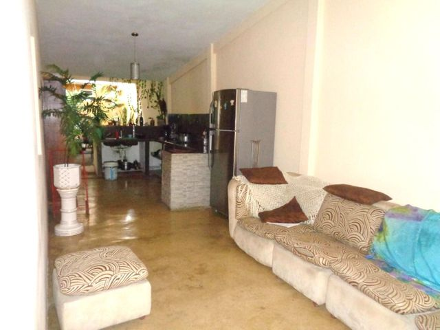 Casa Lara>Cabudare>Las Mercedes - Venta:18.000 Precio Referencial - codigo: 19-12956