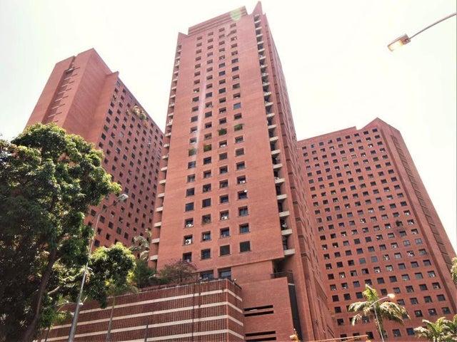 Apartamento Distrito Metropolitano>Caracas>Sabana Grande - Venta:37.000 Precio Referencial - codigo: 19-12959