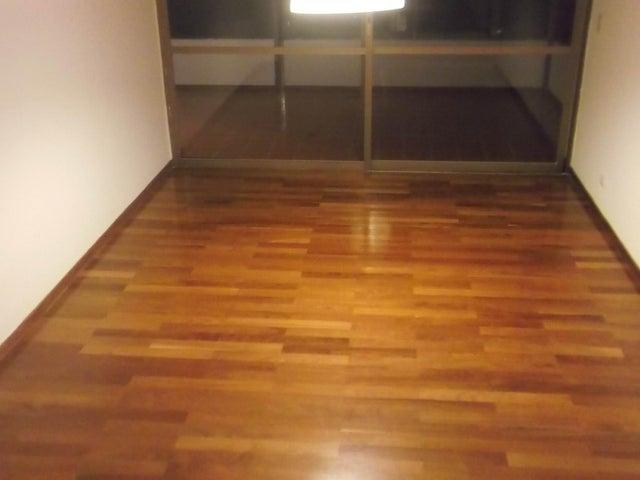 Apartamento Distrito Metropolitano>Caracas>Los Samanes - Venta:220.000 Precio Referencial - codigo: 19-12963