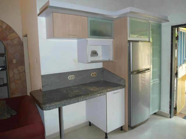 Casa Aragua>Magdaleno>Carretera Nacional Maracay- Magdaleno - Venta:28.000 Precio Referencial - codigo: 19-12965