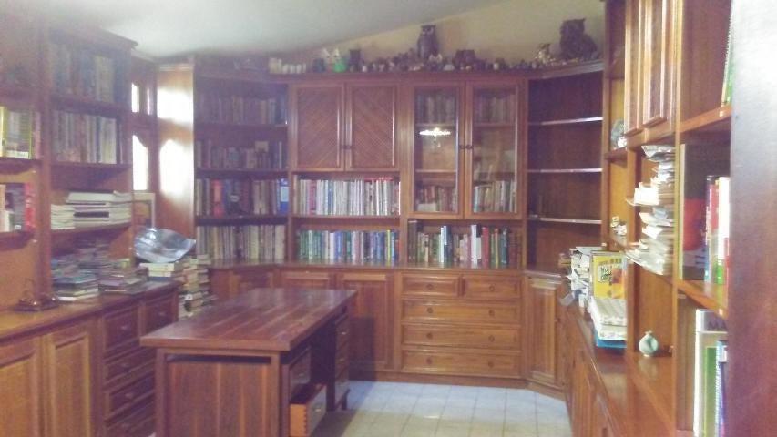 Casa Zulia>Maracaibo>El Rosal - Venta:35.000 Precio Referencial - codigo: 19-12988