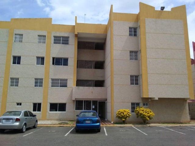 Apartamento Zulia>Maracaibo>Circunvalacion Dos - Venta:10.000 Precio Referencial - codigo: 19-12977