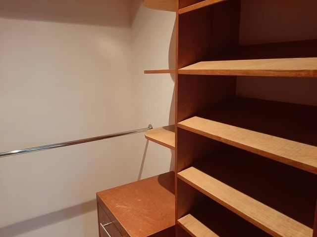 Apartamento Carabobo>Valencia>Los Mangos - Alquiler:300 Precio Referencial - codigo: 19-12998