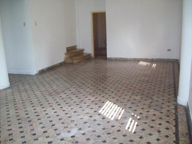 Local Comercial Zulia>Maracaibo>Banco Mara - Alquiler:120 Precio Referencial - codigo: 19-12990