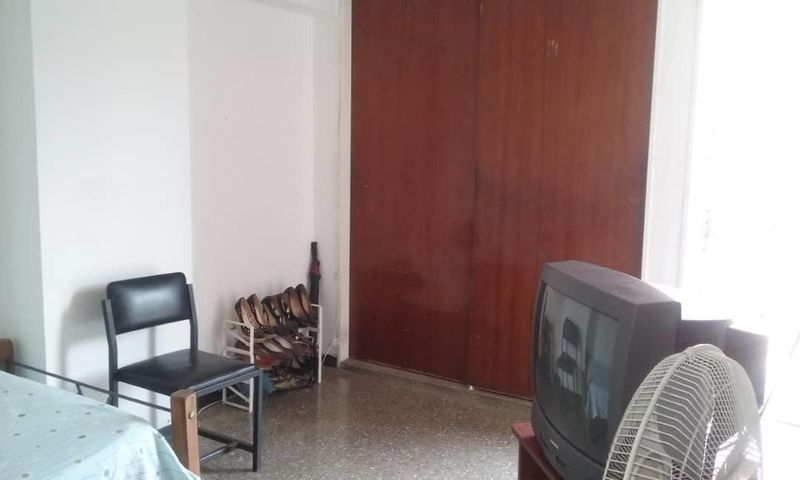 Apartamento Distrito Metropolitano>Caracas>El Llanito - Venta:26.000 Precio Referencial - codigo: 19-13040
