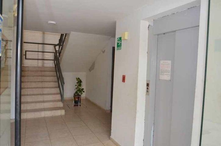Apartamento Carabobo>Municipio San Diego>Paso Real - Venta:15.000 Precio Referencial - codigo: 19-13006