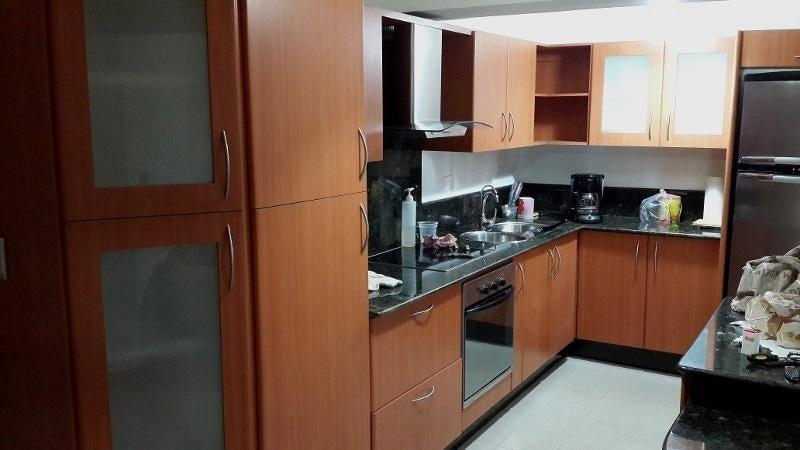 Apartamento Anzoategui>Lecheria>Complejo Turistico EL Morro - Alquiler:400 Precio Referencial - codigo: 19-13062