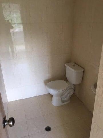 Apartamento Distrito Metropolitano>Caracas>Los Samanes - Venta:48.000 Precio Referencial - codigo: 19-13018