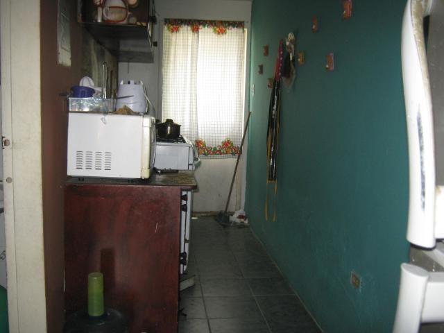 Casa Carabobo>Guacara>Villa Alianza - Venta:9.000 Precio Referencial - codigo: 19-13016