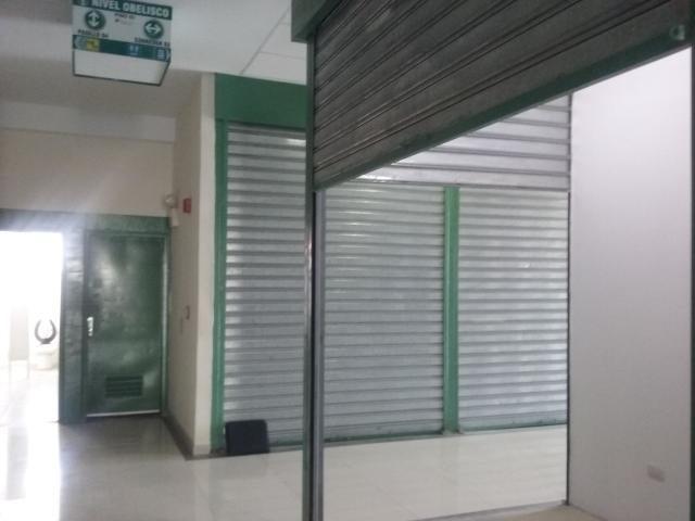 Local Comercial Lara>Barquisimeto>Centro - Venta:2.000 Precio Referencial - codigo: 19-1652