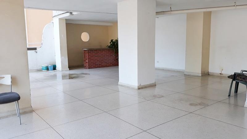 Apartamento Carabobo>Valencia>La Trigaleña - Venta:13.000 Precio Referencial - codigo: 19-13021