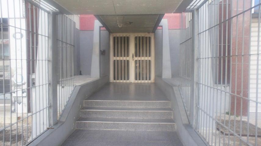 Apartamento Lara>Barquisimeto>Parroquia Catedral - Venta:20.000 Precio Referencial - codigo: 19-13036