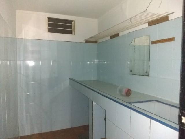 Local Comercial Lara>Barquisimeto>Parroquia Catedral - Alquiler:260 Precio Referencial - codigo: 19-13039
