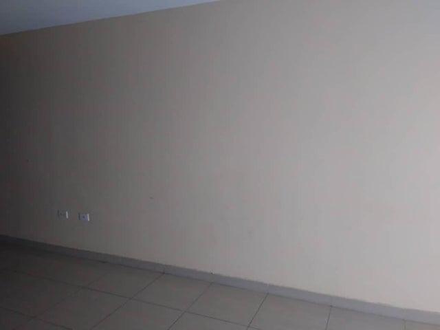 Apartamento Lara>Barquisimeto>Parroquia Concepcion - Venta:48.000 Precio Referencial - codigo: 19-13028