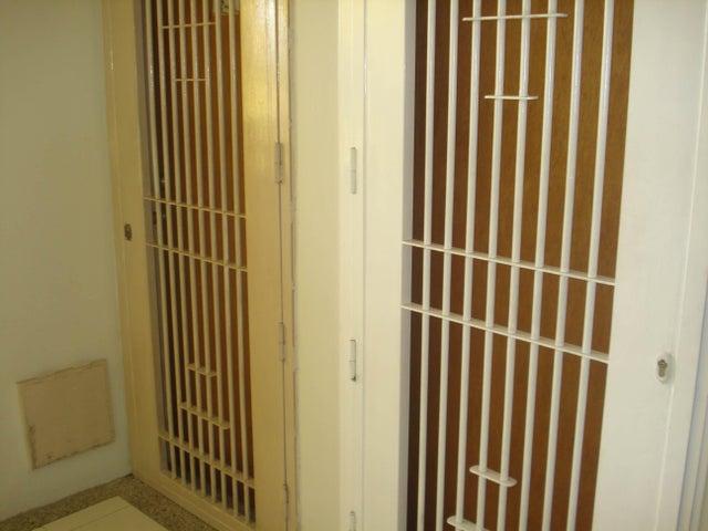 Apartamento Aragua>La Morita>Villas Geicas - Venta:25.500 Precio Referencial - codigo: 19-13030