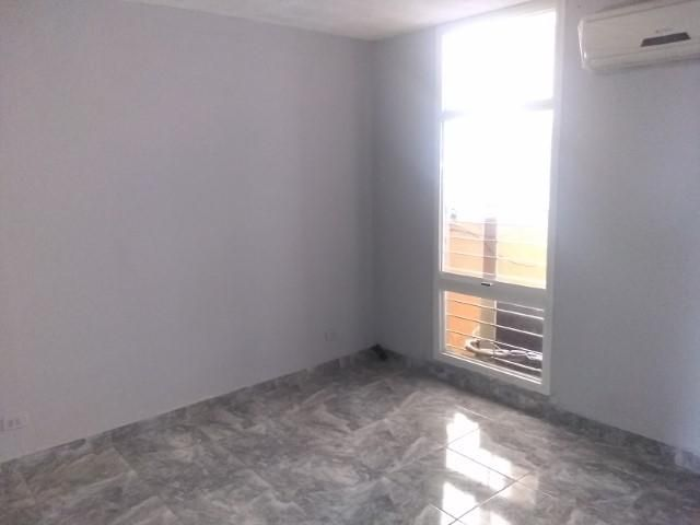 Apartamento Lara>Cabudare>Parroquia Cabudare - Venta:16.000 Precio Referencial - codigo: 19-13143