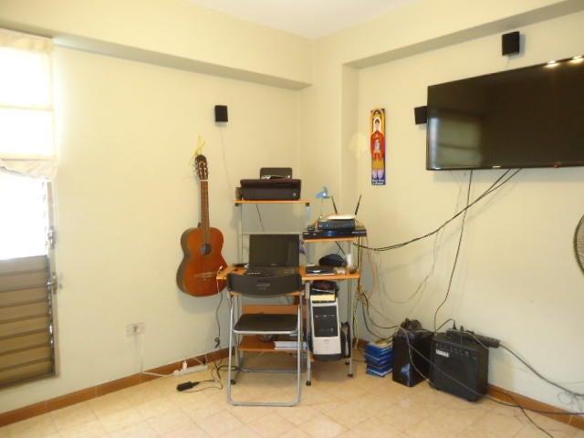 Apartamento Distrito Metropolitano>Caracas>Los Caobos - Venta:58.000 Precio Referencial - codigo: 19-13032