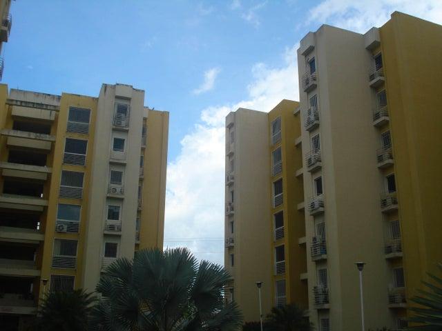 Apartamento Aragua>La Morita>Villas Geicas - Venta:24.500 Precio Referencial - codigo: 19-13037