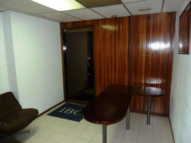 Oficina Distrito Metropolitano>Caracas>El Rosal - Venta:91.000 Precio Referencial - codigo: 19-13050