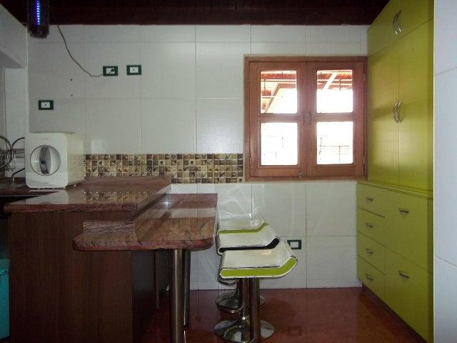 Casa Distrito Metropolitano>Caracas>El Marques - Venta:370.000 Precio Referencial - codigo: 19-13047