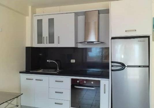 Apartamento Falcon>Tucacas>Tucacas - Venta:17.000 Precio Referencial - codigo: 19-13054