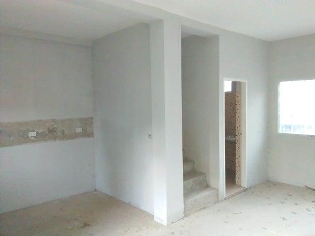 Casa Lara>Cabudare>Parroquia Jose Gregorio - Venta:17.500 Precio Referencial - codigo: 19-13059